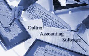 Traits An Accountant Must Have To Provide Expected Results