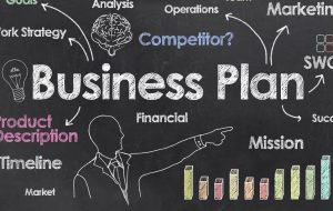 Developing a highly effective Business Plan