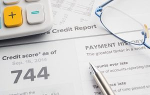 Develop a Good Credit Score Score Using These Easy Techniques!
