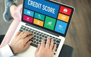 Five Tips To Begin Repairing Your Credit Today
