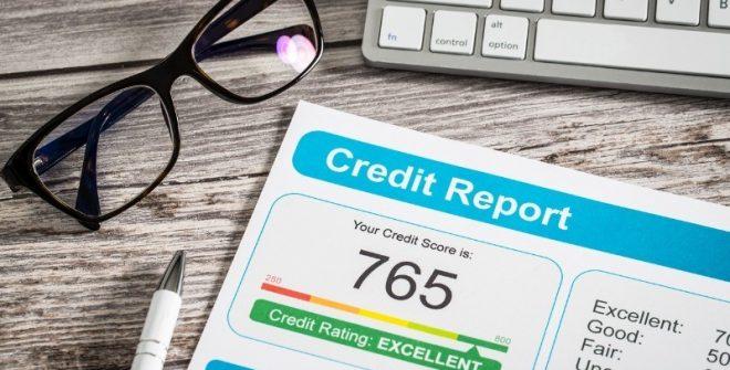 Seven Bad Assumptions That Hurt Your Credit Rating