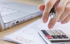 Your Bank and Business Financing – Reality Check