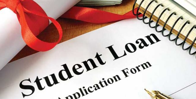 Education Loan Calculator for the Education Loan Computations