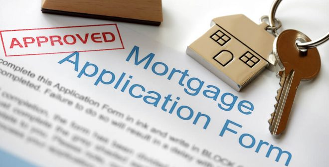 Tips to get a Mortgage Loan When You're Self-Employed?