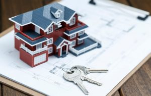 Exclusive Mortgage Lead Info Guide