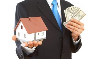 Who's Better – Mortgage Banker Or Large Financial Company?