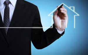 A Fast Guide to Flexible, Offset along with other Specialist Mortgages