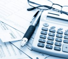 3 Common Errors to prevent in your Tax Service Flyers