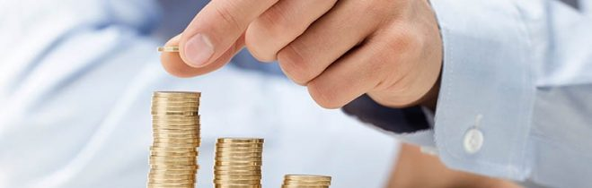 Why a tough Money Loan provider May Be A Starting Point
