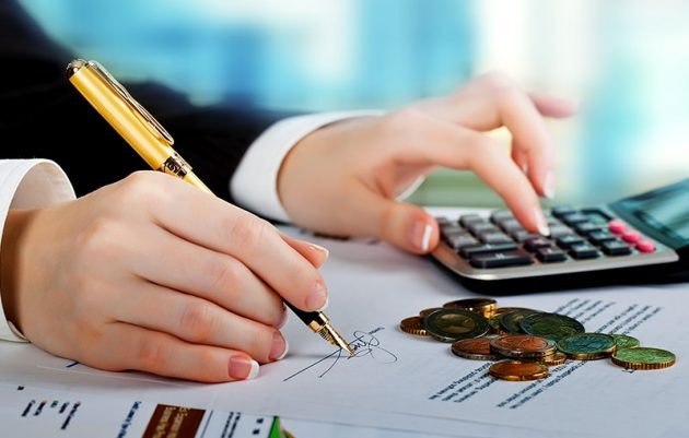 What is the Purpose of SME Loan to Businesses