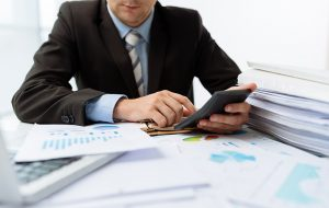 Could It Be Simple to Vary From My Current Accountant to a different Small Company Accountant?