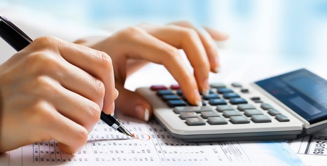 Just How Can Accounting Lead in Development of Your Company?