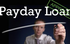 Get Business Payday Loans Immediately