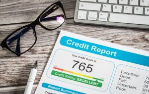 Seven Bad Assumptions That Hurt Your Credit Rating