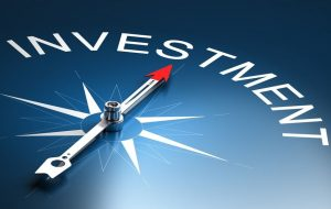 A Good Investment Strategy to earn money Investing