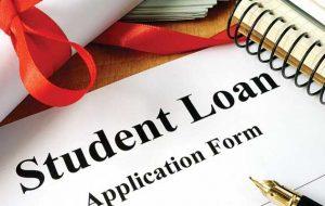Education Loan Calculator for the Education Loan Computations