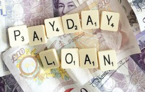How Pay day Loan Works