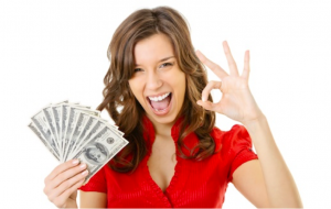 Comprehending the Dynamics of Instant Loans
