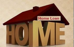 How To Locate The Best Home Loan Rates? Some Have To Know Tips