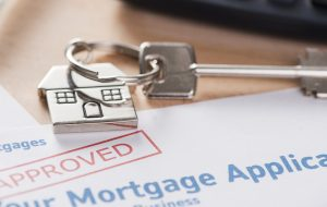 Ways to get the Best Mortgage Quotes