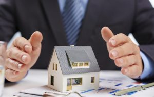 Important Things to Know to Get a Mortgage Pre-Approval