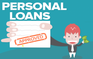 Golden Rules To Follow When Taking A Personal Loan!