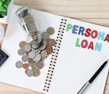 Get a Great Personal or Startup Loan