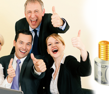 Cash Loans for Unemployed – to have an Immediate Reaction to Requirements of the Unemployed