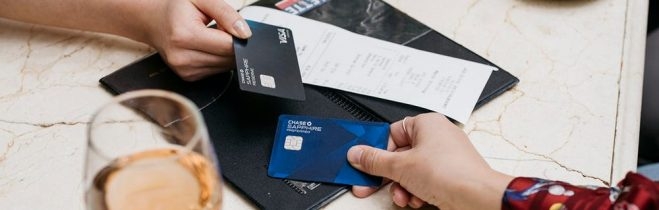 Get the Best Credit Card Rebates offered by Maybank2u