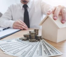 Property – Just How Can Hard Money Lenders Close Loans So Rapidly?